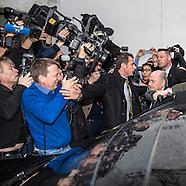 20151221 SOC Blatter Press Conference