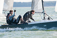 All Ireland Sailing 2016