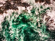 Air Whangarei