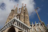 Cedez_Barcelona_2018