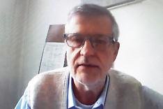 20210311 FRANCO ROMAGNOLI ASL FERRARA
