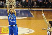 DESCRIZIONE : Parma All Star Game 2012 Donne Torneo Ocme Lega A1 Femminile 2011-12 FIP <br /> GIOCATORE : alessandra formica<br /> CATEGORIA : tiro<br /> SQUADRA : Nazionale Italia Donne Ocme All Stars<br /> EVENTO : All Star Game FIP Lega A1 Femminile 2011-2012<br /> GARA : Ocme All Stars Italia<br /> DATA : 14/02/2012<br /> SPORT : Pallacanestro<br /> AUTORE : Agenzia Ciamillo-Castoria/C.De Massis<br /> GALLERIA : Lega Basket Femminile 2011-2012<br /> FOTONOTIZIA : Parma All Star Game 2012 Donne Torneo Ocme Lega A1 Femminile 2011-12 FIP <br /> PREDEFINITA :