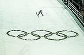 OLYMPICS_Sochi_2014_Ski Jumping_Normal Hill_02-09_DR