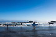 kiwi experience autumn 2016 photo shoot north & south island adventure tourism photography by fleaphotos coromandel photographer