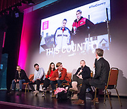 This Country Screening