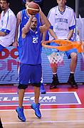 DESCRIZIONE : Biella Beko All Star Game 2012-13<br /> GIOCATORE : Carlton Mayers<br /> CATEGORIA : Gara tiri three Points<br /> SQUADRA : <br /> EVENTO : All Star Game 2012-13<br /> GARA : Italia All Star Team<br /> DATA : 16/12/2012 <br /> SPORT : Pallacanestro<br /> AUTORE : Agenzia Ciamillo-Castoria/A.Giberti<br /> Galleria : FIP Nazionali 2012<br /> Fotonotizia : Biella Beko All Star Game 2012-13<br /> Predefinita :