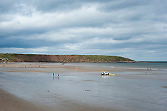 2014-08-17_Filey North Yorkshire