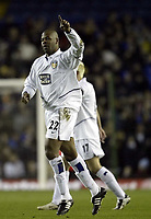 Photo. Aidan Ellis, Digitalsport.<br />