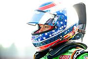 August 4-6, 2011. Indycar Honda Indy 200 at Mid Ohio. 7 Danica Patrick GoDaddy.com   (Andretti Autosport)