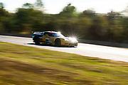 September 30-October 1, 2011: Petit Le Mans at Road Atlanta. 3 Tommy Milner, Antonio Garcia, Olivier Beretta, Chevrolet Corvette C6 ZR1, Corvette Racing