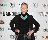 Raindance Film Festival: Newcomer - Opening Gala