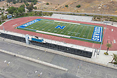 Track and Field-Norco High School-Jul 1, 2020