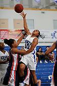 Lynn Women's Basketball