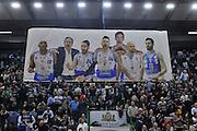 DESCRIZIONE : Beko Legabasket Serie A 2015- 2016 Dinamo Banco di Sardegna Sassari - Olimpia EA7 Emporio Armani Milano<br /> GIOCATORE : Coreografia<br /> CATEGORIA : Tifosi Pubblico Spettatori<br /> SQUADRA : Dinamo Banco di Sardegna Sassari<br /> EVENTO : Beko Legabasket Serie A 2015-2016<br /> GARA : Dinamo Banco di Sardegna Sassari - Olimpia EA7 Emporio Armani Milano<br /> DATA : 04/05/2016<br /> SPORT : Pallacanestro <br /> AUTORE : Agenzia Ciamillo-Castoria/C.AtzoriCastoria/C.Atzori