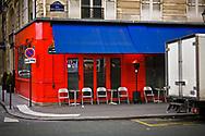 Untitled, 2008. Paris, France. ©Ciro Coelho