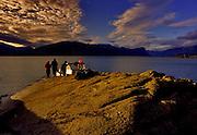 Auyuittuq National Park
