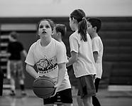 2016-03-18 - Maga Basketball Camp