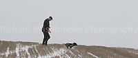 Luton Hoo Estate Shoot  14th January 2013