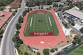 Track and Field-JSerra High School-Jul 19, 2020