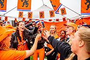 nederlands elftal 2021