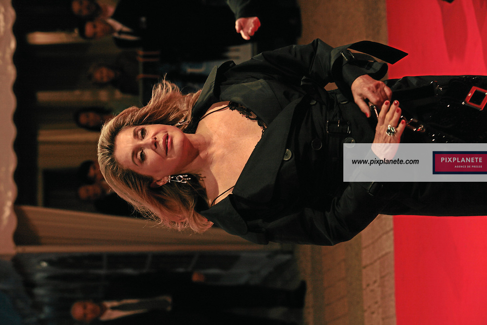 Catherine Deneuve - 33 ème Festival du Cinéma Américain de Deauville - Soirée d'ouverture - 31/8/2007 - JSB / PixPlanete