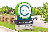 2019-05-07 Denver Realty Group/ Chelsea Manor