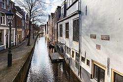Alkmaar Alkmaar, Noord Holland, Netherlands