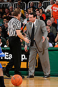2010 NCAA Men's Basketball