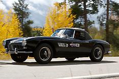 046- 1959 BMW Roadster