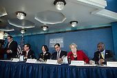 DC: Practical Playbook Launch press conference