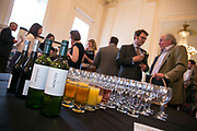 Photographing the Scottish Land & Estates, SL&E, Conference event held at the Assembly Rooms George Street Edinburgh