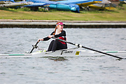 Crew: 286  SUA-HODGSON-2  Stratford-upon-Avon Boat Club  W J15 1x<br /> <br /> Abingdon Spring Head 2019<br /> <br /> To purchase this photo, or to see pricing information for Prints and Downloads, click the blue 'Add to Cart' button at the top-right of the page.