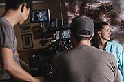 Fatal Vows, CMJ Productions INC