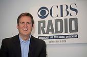 Dan Kearney, market manager for CBS Radio