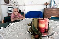 R.S.S.A. Pinto-Cerasino di Ostuni convenzionato con la ASL BR con 40 posti letto per anziani e affetti da demenza e alzheimer. Situato in periferia sotto la città vecchia, uscita Ostuni_Torre Pozzelle dalla superstrada SS. 379 Bari-Brindisi.
