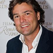 NLD/Amsterdam/20100322 -  Uitreiking Rembrandt Awards 2009, Reinout Oerlemans