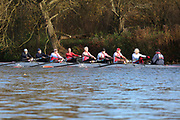 Crew: 52   Op MasG 8+   Wallingford Rowing Club   WRC-HISLOP<br /> <br /> Wallingford Head 2017<br /> <br /> To purchase this photo, or to see pricing information for Prints and Downloads, click the blue 'Add to Cart' button at the top-right of the page.