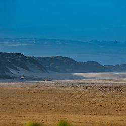 Praia (paisagem) fotografado na África do Sul. Registro feito em 2019.<br /> <br /> <br /> ENGLISH: Beach photographed in South Africa. Picture made in 2019.