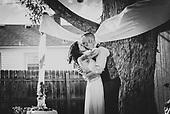 Kat + Dat Wedding