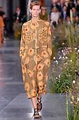 Paul Smith London Fashion