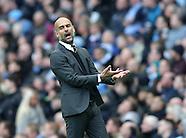 231016 Manchester City v Southampton