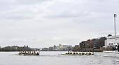 20100403 156th University Boat Race, London Great Britain