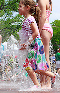 Splashes 20
