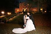 Jessica & Mickey - Ceremony & Pre-Ceremony
