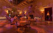 2012 04 01 Metropolitan Club Soleimani Birthday Party