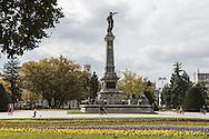 City of Ruse