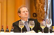 Pierre Lurton, Chateau Yquem, Cheval Blanc, Bordeaux, France