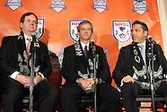 2012.04.12 Carolina NASL/MLS Roundtable