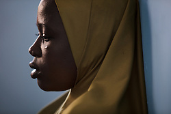 Boko Haram, a militant Islamist group, began it's insurgency against the Nigerian government in 2009. The terrorist group drew global outrage after abducting more than 270 schoolgirls from the town of Chibok. Many of the girls were forced into marriage and motherhood. The Borno State National Emergency Agency estimates tens of thousands more women and girls have also been kidnapped by militants in less-publicized attacks. In armed conflicts, child marriage is increasingly used as a weapon of war, forcing girls to give birth give birth to the next germination of fighters. Thousands of girls remain missing in Nigeria with little help of rescue. Those who manage to escape struggle with little support to rebuild their lives.