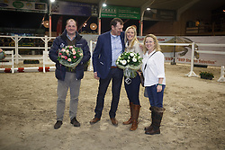 Hengstenkeuring BWP - Azelhof - Koningshooikt 2015<br /> ©  Dirk Caremans